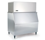 Ice Machine Hire