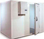 Commercial Freezer Hire