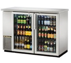 Display Fridge Hire